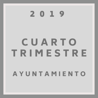 4 TRIM 2019